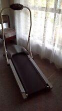 Treadmill Echuca Campaspe Area Preview