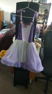 Xmas day dresses vgc. 15 dollars each.