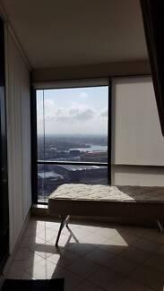 Single Study Room for 1 Person - Sydney CITY CBD!