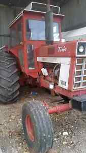 Hobby Farm Implement Package Coonalpyn The Coorong Area Preview