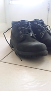Timberland women's size 6 (US) Ivanhoe Banyule Area Preview