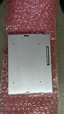 Professionally Refurbished Mitel 9104-001-000 Sx-50 Power Supply