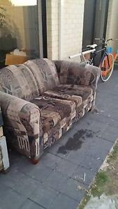 Free couch Harvey Harvey Area Preview
