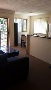 PRIVATE HIDEAWAY - CENTRALLY LOCATED Southport Gold Coast City Preview