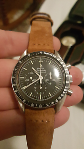 Cash paid for vintage,new,used watches Wright Molonglo Valley Preview