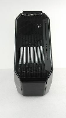 Dell Alienware Area 51 R2 Intel I7 5930K 3 50Ghz 8Gb Ram 2Tb Hdd    43192