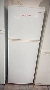 FRIDGES from $250 FREE DELIVERY WARRANTY SECOND HAND CHEAPWORLD Ashfield Ashfield Area Preview