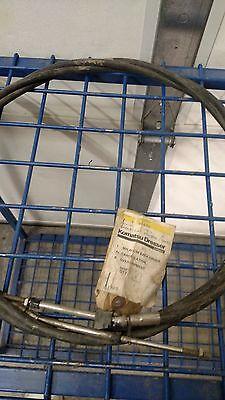 Komatsu Cable 64633