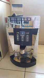 AUTOMATIC coffee machine Chester Hill Bankstown Area Preview