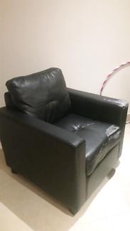 Free Sofa Chair