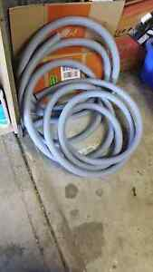 Hose for sale Reynella East Morphett Vale Area Preview
