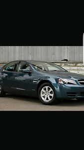 !!MUST GO!! HOLDEN COMMODORE OMEGA Thomastown Whittlesea Area Preview