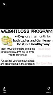 Weight loss aamir khan picture 8