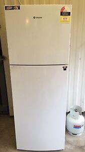 Westinghouse fridge freezer Gilmore Tuggeranong Preview