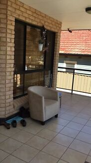 room for rent on Berala