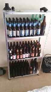 Home Brew Bottles (Beer & Spirit) Taringa Brisbane South West Preview