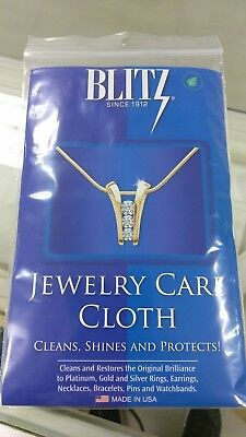 Blitz-Two-Ply-Jewelry-Care-Cleaning-Polishing-Cloth ASK FOR BEST PRICE