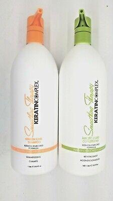 Keratin Complex Keratin Care (Keratin Complex Keratin Care Shampoo and Conditioner Duo 33oz set SALE!!!)