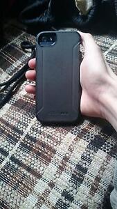 IPhone 5 16gb good condition Frankston South Frankston Area Preview