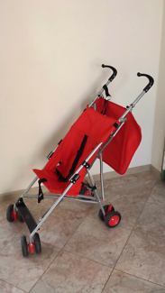 Mother's Choice baby stroller