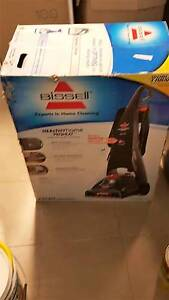 BISSELL PROHEAT UPRIGHT DEEP CLEANER Rutherford Maitland Area Preview