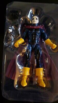 2020 Marvel Legends X-Men Age of Apocalypse  MARVEL'S MORPH-LOOSE MINT no baf