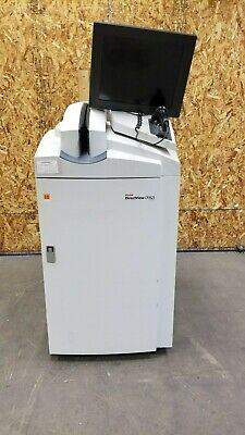 Carestream Kodak Directview Cr 825 System 120v 240v Kmgm
