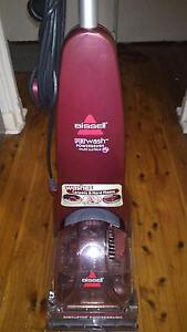 Bissell Petwash Powerbrush Model 2080F Roselands Canterbury Area Preview