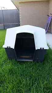 Dog Kennel Gawler East Gawler Area Preview