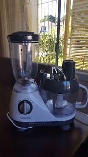 Kambrook 850w blender & food processor  Geebung Brisbane North East Preview