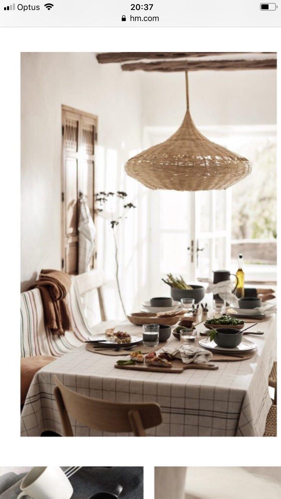 Coffee table coffee tables gumtree australia mandurah area meadow springs 1213805106