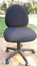 Ergonomic office chair Narrabeen Manly Area Preview