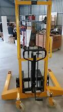 pallet jack Burpengary Caboolture Area Preview