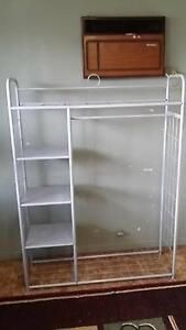 Clothes rack  for sale , free deliver Kingsford Eastern Suburbs Preview