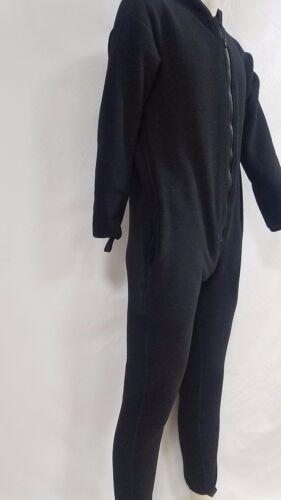 Dry suit undergarment 300 grams size Medium