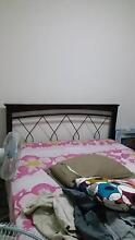 Fully furnished room for rent $180 includes all bills Merrylands Parramatta Area Preview