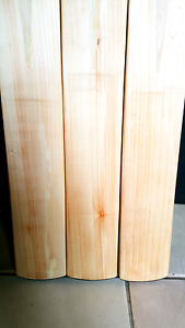 English willow Custom Cricket Bats Wantirna South Knox Area Preview