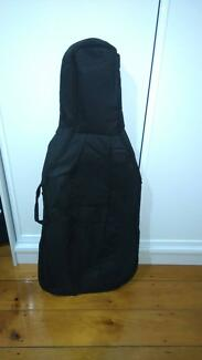 Cello case 3/4 for free (great condition)