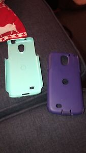Samsung s4 otter box case