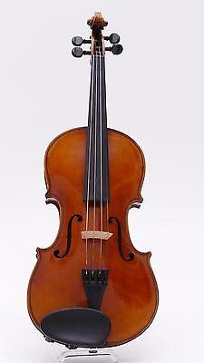 Alte ANTIKE GEIGE ANTIQUE OLD VIOLIN violini violine German Germany #4