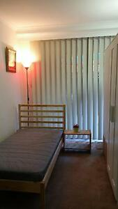 1 bed Avaliable! ! Tidy room with nice and kind Flatmate!! Pyrmont Inner Sydney Preview