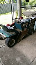 Ride on Lawn mower Zillmere Brisbane North East Preview