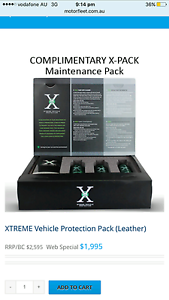 XTREME CLEANING PACK Liverpool Liverpool Area Preview