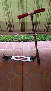 RAZOR SCOOTER I(AUTHENTIC) GOOD CONDITION South Windsor Hawkesbury Area Preview