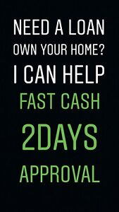 Fast cash loan in davao city image 4