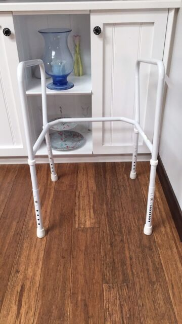 Toilet aid - post surgery or disability | Miscellaneous Goods ...