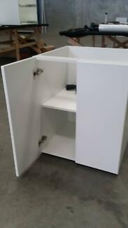 kitchen cabinets kitchen cupboards flat pack cabinets 600mm