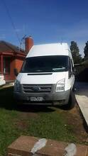 40$ SET removals/moving/man with van Thomastown Whittlesea Area Preview