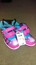 Girls shoes Wallsend Newcastle Area Preview