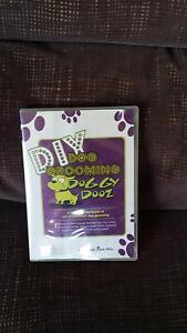 new DIY dog grooming dvd Hackham Morphett Vale Area Preview